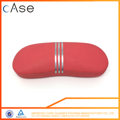 Newstyle high quality opical reading glasses case