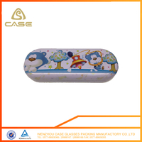 sunglass carrying cases