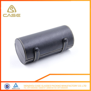 branded glasses case