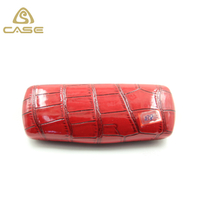 soft eyeglasses case