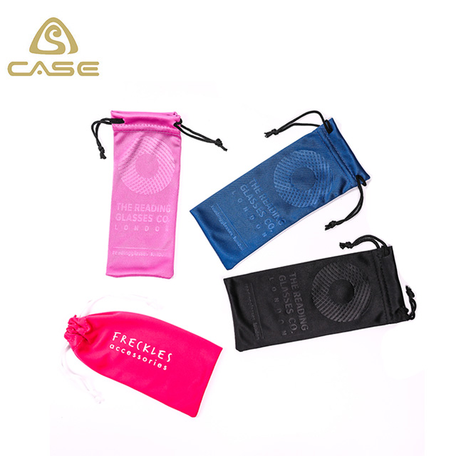 hot sale personalized microfiber bag