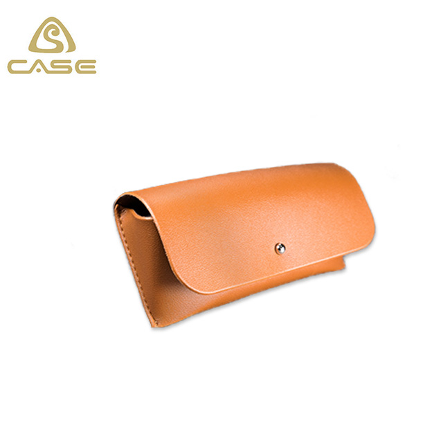 printing personalized bamboo sunglasses case