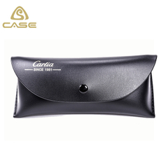 General stamp awesome glasses case R110