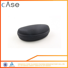 Best Sale sunglasses case online hard eva eyewear case