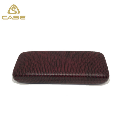 hard shell glasses case