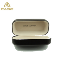 soft reading glasses case