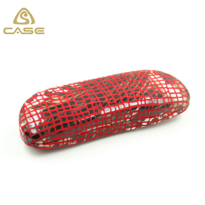 reading glasses cases for womens