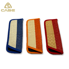 2019 China low price reading glasses case