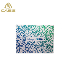 wenzhou rectangle fashion glasses box