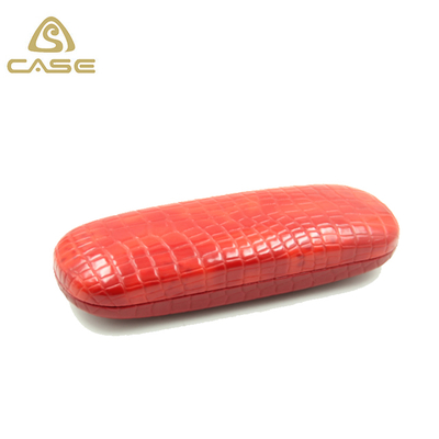 tough glasses case