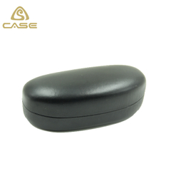 cute sunglasses case