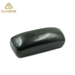 mens sunglasses case