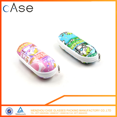 H90 eyewear hard case EVA for child