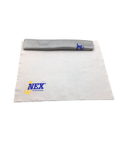 wholesale print microfiber cleaning cloth