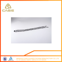 optical glasses chain