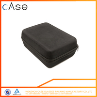 custom design eva plastic tool carrying case for Tire Inflator Pump