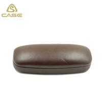 slim glasses case