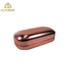 handheld Highly recommended sunglass case metal