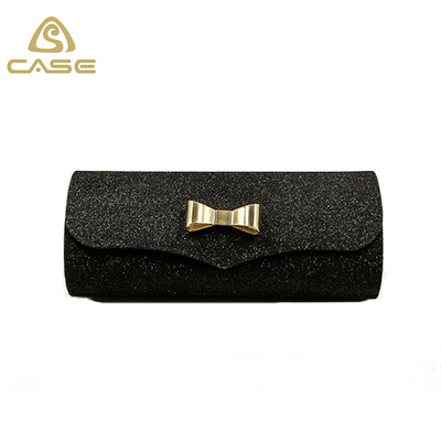 good rating handheld eyeglass cases wholesale