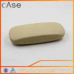 2016 classic hard colorful glasses case