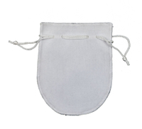 cheapest Separate-Design eyewear pouch