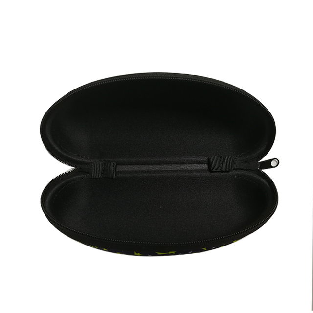 best inexpensive useful eva camera case