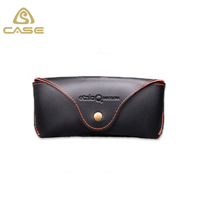 best value Tube sunglasses case set