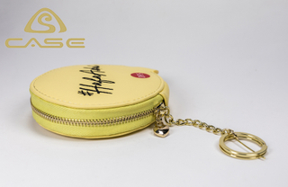 2019 fashional essential New DesignPU coin purse