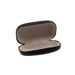 good rating onboard metal eyewear case