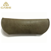 Unique car carries Yaya eyeglasses case R91