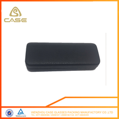 optical glass carrying case