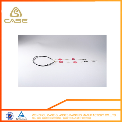 optical glasses cord
