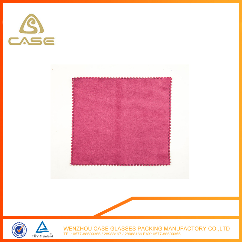 reading glasses cloth