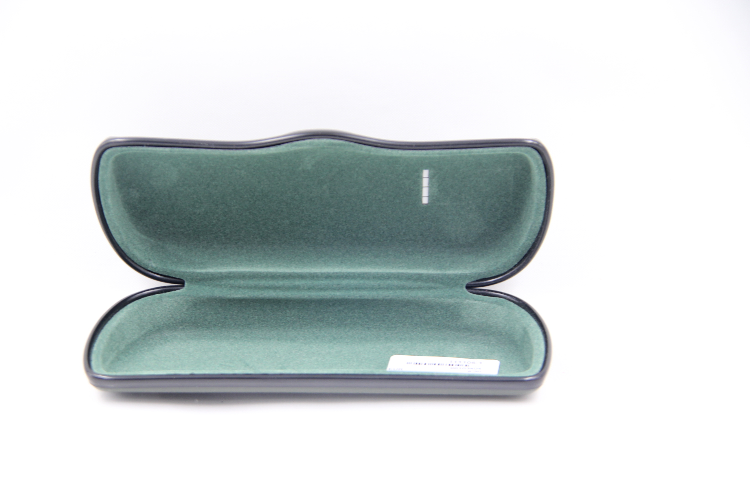 glasses carrying case