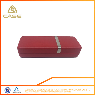optical glass carrying cases