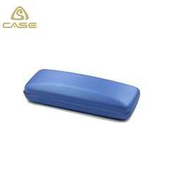 multiple glasses case