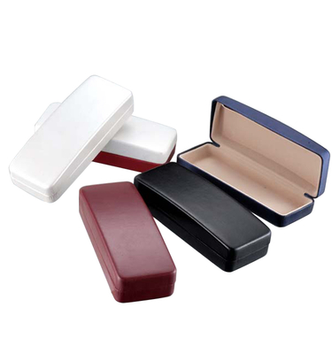 Discount onboard metal sunglasses case