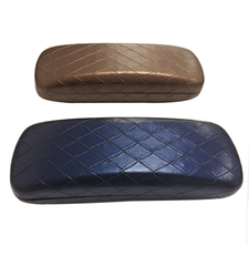 China hot sale optical metal case