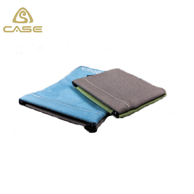 cheap recommended glasses microfiber pouch