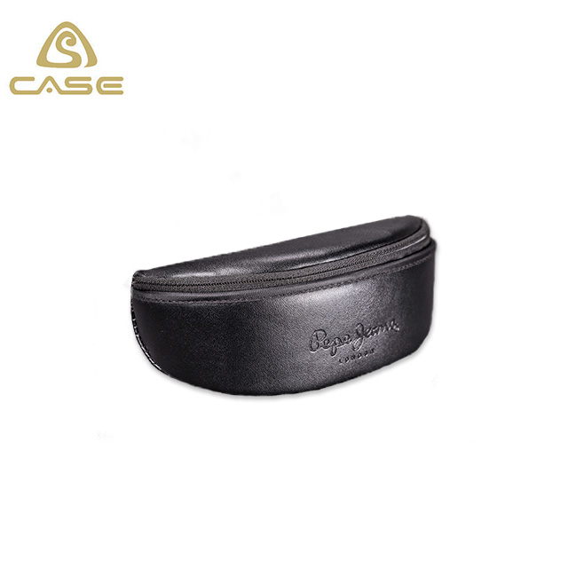 easy carring best-seller eyeglasses case metal