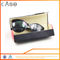 Wenzhou Fashion design New style handmade glasses case/box