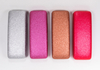 2021 Glasses Case Sunglasses Case Comes in Four Colors for A Bright Look