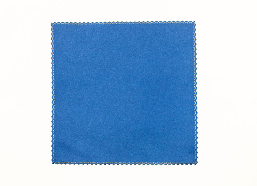 2021 Glasses Cloth, 6 Colors of Wipe Cloth