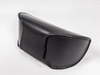 2021 Glasses Case Sunglasses Black Glasses Case